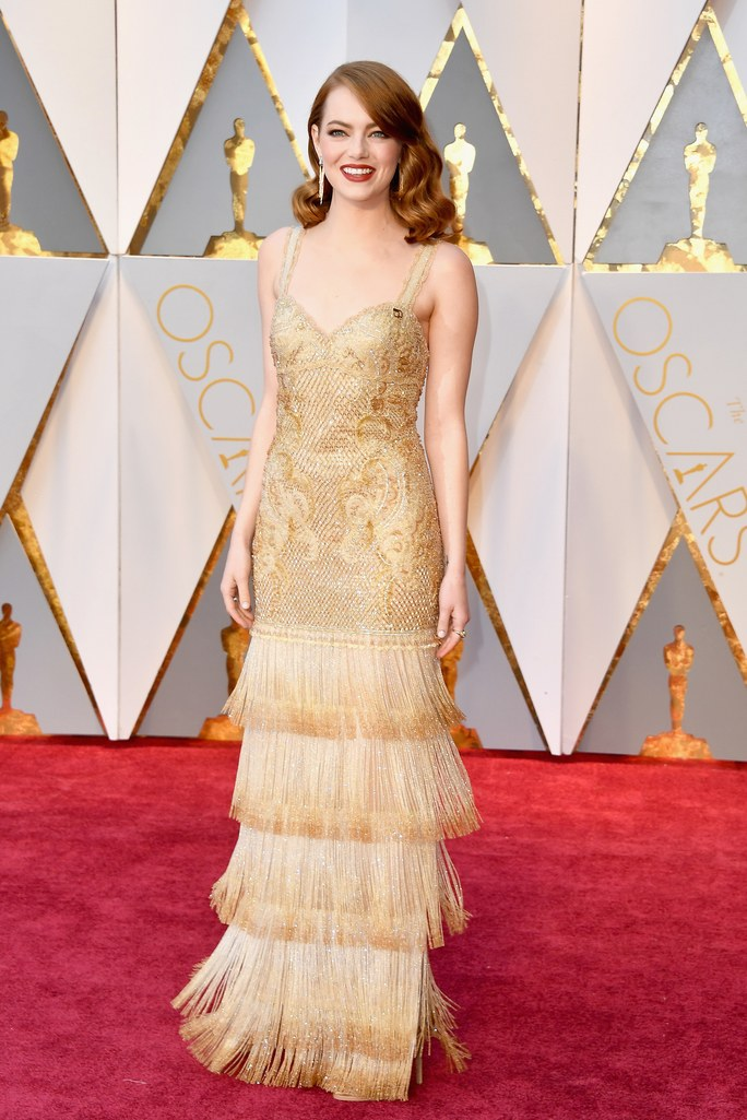 emma-stone-in-givenchy