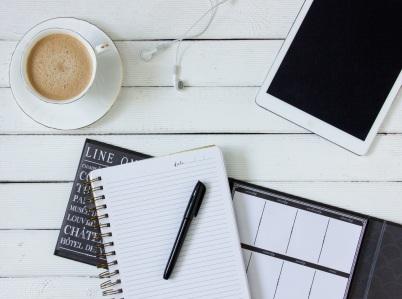 coffee-tablet-headphones-work-163187.jpeg